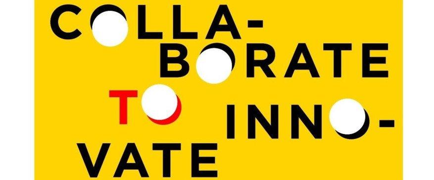 Rambla de l'art-Cambrils seleccionada a la iniciativa Collaborate to Innovate